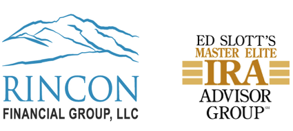Rincon Financial Group, LLC