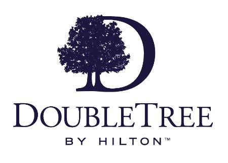 DOUBLETREE HOTEL-REID PARK