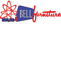 Superior Bell Furniture. Greater Richland Little League Sponsor